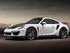 topcar-porsche-911-turbo-s-25