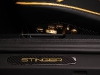 topcar-porsche-911-turbo-s-27