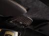 topcar-porsche-911-turbo-s-28