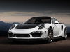 topcar-porsche-911-turbo-s-3