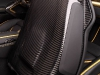 topcar-porsche-911-turbo-s-31