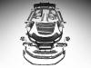 topcar-porsche-911-turbo-s-33