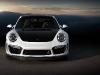 topcar-porsche-911-turbo-s-34
