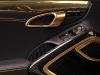 topcar-porsche-911-turbo-s-35