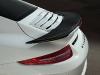 topcar-porsche-911-turbo-s-6