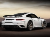 topcar-porsche-911-turbo-s-7