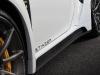 topcar-porsche-911-turbo-s-9