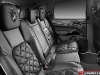 TopCar Vantage 2 Interior