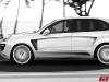 TopCar Porsche Cayenne Advantage 2