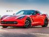 strasse-wheels-corvette-c7-stingray-sm5r-1