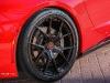 strasse-wheels-corvette-c7-stingray-sm5r-10