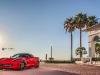strasse-wheels-corvette-c7-stingray-sm5r-2