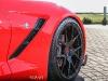 strasse-wheels-corvette-c7-stingray-sm5r-3