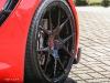 strasse-wheels-corvette-c7-stingray-sm5r-5