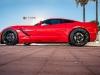 strasse-wheels-corvette-c7-stingray-sm5r-6