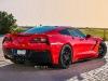 strasse-wheels-corvette-c7-stingray-sm5r-7