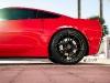 strasse-wheels-corvette-c7-stingray-sm5r-8