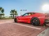 strasse-wheels-corvette-c7-stingray-sm5r-9