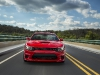 torred-dodge-charger-srt-hellcat-1