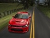 torred-dodge-charger-srt-hellcat-11