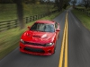 torred-dodge-charger-srt-hellcat-12