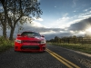 torred-dodge-charger-srt-hellcat-13