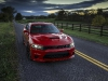 torred-dodge-charger-srt-hellcat-14