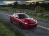 torred-dodge-charger-srt-hellcat-16
