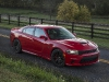 torred-dodge-charger-srt-hellcat-17