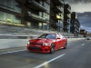 torred-dodge-charger-srt-hellcat-19