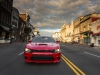 torred-dodge-charger-srt-hellcat-21