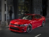 torred-dodge-charger-srt-hellcat-22