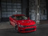 torred-dodge-charger-srt-hellcat-23