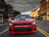 torred-dodge-charger-srt-hellcat-24
