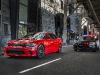 torred-dodge-charger-srt-hellcat-26