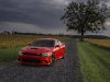 torred-dodge-charger-srt-hellcat-27