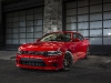 torred-dodge-charger-srt-hellcat-28