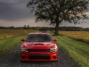 torred-dodge-charger-srt-hellcat-29