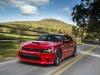 torred-dodge-charger-srt-hellcat-3