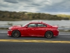 torred-dodge-charger-srt-hellcat-4
