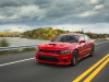 torred-dodge-charger-srt-hellcat-7