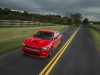 torred-dodge-charger-srt-hellcat-8