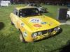 tour-auto-optic-2000-5