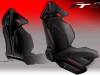 toyota_ft1_seat_sketch