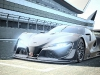 toyota-ft-1-vision-gt-2