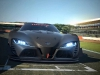 toyota-ft-1-vision-gt-3