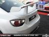 Toyota GRMN Gazoo Twincharged GT86 Concept