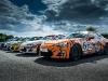 gt86-classic-livery-2015-15