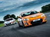 gt86-classic-livery-dynamic-9