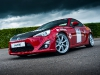 gt86-classic-livery-ove-andersson-celica-1600gt-3